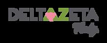 Delta Zeta Denver Logo